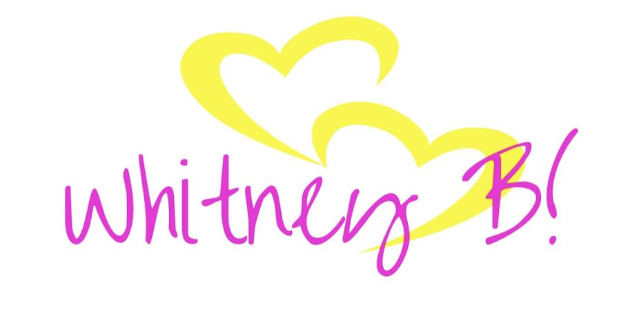 Whitney B